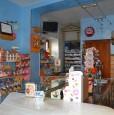 foto 4 - Naro attività commerciale di bar tabacchi a Agrigento in Vendita