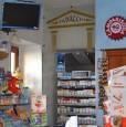 foto 3 - Naro attività commerciale di bar tabacchi a Agrigento in Vendita