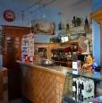 foto 2 - Naro attività commerciale di bar tabacchi a Agrigento in Vendita