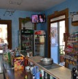 foto 1 - Naro attività commerciale di bar tabacchi a Agrigento in Vendita