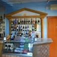 foto 0 - Naro attività commerciale di bar tabacchi a Agrigento in Vendita