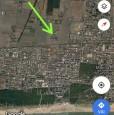 foto 2 - Ginosa Marina terreno edificabile a Taranto in Vendita