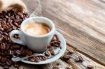 Annuncio vendita Alassio bar caffetteria tavola calda