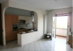 Annuncio vendita Cernusco sul Naviglio zona centro appartamento