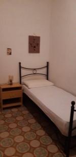 Annuncio affitto Zona porto a Catanzaro lido stanze in appartamento