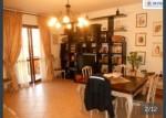 Annuncio vendita Palestrina appartamento in zona residenziale