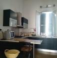 foto 6 - Roma bilocale indipendente a Roma in Affitto