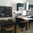 foto 4 - Roma bilocale indipendente a Roma in Affitto