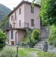 foto 5 - Caslino d'Erba villa a Como in Vendita