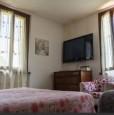 foto 4 - Caslino d'Erba villa a Como in Vendita