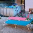 foto 3 - Caslino d'Erba villa a Como in Vendita