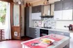 Annuncio vendita Caslino d'Erba villa