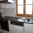 foto 5 - Appartamento sito a Cortina d'Ampezzo a Belluno in Affitto