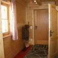 foto 3 - Appartamento sito a Cortina d'Ampezzo a Belluno in Affitto