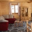 foto 2 - Appartamento sito a Cortina d'Ampezzo a Belluno in Affitto