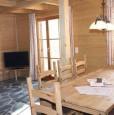 foto 1 - Appartamento sito a Cortina d'Ampezzo a Belluno in Affitto
