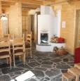 foto 0 - Appartamento sito a Cortina d'Ampezzo a Belluno in Affitto