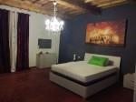 Annuncio vendita Appartamento Castelfiorentino