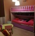 foto 5 - A San Pietro Clarenza appartamento a Catania in Vendita