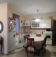 foto 0 - A San Pietro Clarenza appartamento a Catania in Vendita