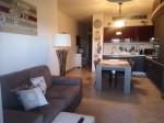 Annuncio vendita Pomezia appartamento trilocale di ampia metratura