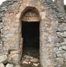 foto 4 - Cisternino trullo rustico a Brindisi in Vendita