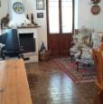 foto 14 - Esino Lario appartamento in parco secolare a Lecco in Vendita
