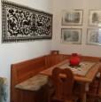 foto 13 - Esino Lario appartamento in parco secolare a Lecco in Vendita