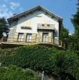 foto 12 - Esino Lario appartamento in parco secolare a Lecco in Vendita