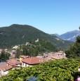 foto 10 - Esino Lario appartamento in parco secolare a Lecco in Vendita