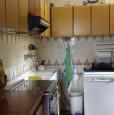 foto 8 - Esino Lario appartamento in parco secolare a Lecco in Vendita