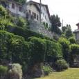 foto 2 - Esino Lario appartamento in parco secolare a Lecco in Vendita