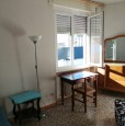 foto 5 - Novara stanza zona ospedale a Novara in Affitto