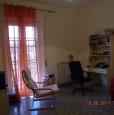 foto 0 - Roma offro camera a studentessa in appartamento a Roma in Affitto