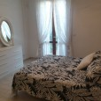 foto 4 - Castelfiorentino da privato appartamento recente a Firenze in Vendita