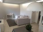 Annuncio vendita Castelfiorentino da privato appartamento recente