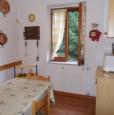 foto 9 - Bagnoli Irpino appartamento in villa a Avellino in Vendita