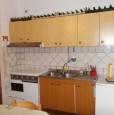 foto 8 - Bagnoli Irpino appartamento in villa a Avellino in Vendita