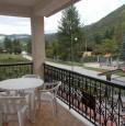 foto 2 - Bagnoli Irpino appartamento in villa a Avellino in Vendita