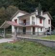 foto 1 - Bagnoli Irpino appartamento in villa a Avellino in Vendita