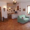foto 0 - Bagnoli Irpino appartamento in villa a Avellino in Vendita