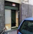 foto 2 - Taranto locale commerciale con soppalco a Taranto in Vendita