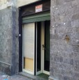 foto 0 - Taranto locale commerciale con soppalco a Taranto in Vendita