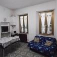 foto 6 - Macerata posti letto in doppia a Macerata in Affitto