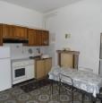 foto 5 - Macerata posti letto in doppia a Macerata in Affitto