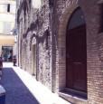 foto 3 - Macerata posti letto in doppia a Macerata in Affitto