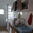 foto 9 - Bucuresti casa a Romania in Vendita