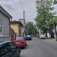 foto 7 - Bucuresti casa a Romania in Vendita