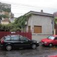 foto 3 - Bucuresti casa a Romania in Vendita