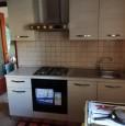 foto 4 - Villanova d'Asti casa di campagna a Asti in Affitto